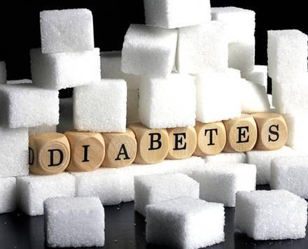 Diabetes – Fakten und Zahlen