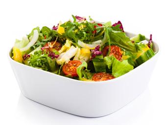Ernährungstipps für Diabetiker