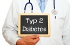 Bewegung mit Typ-2-Diabetes