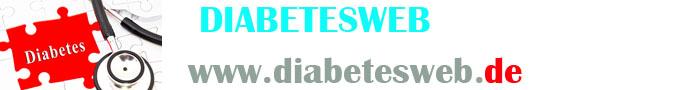Diabetesweb