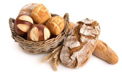 Brot- oder Berechnungseinheit (BE)
