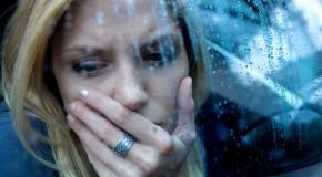 Diabetes als Auslöser für Depressionen