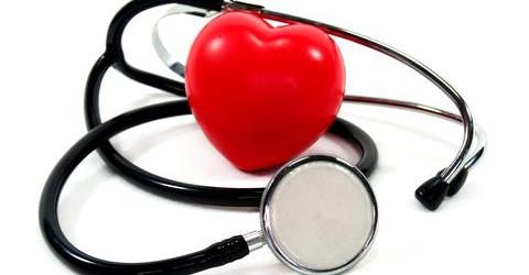 Diabetes: Herzschwäche wird häufig nicht erkannt