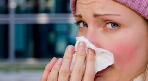 Erkältung und Diabetes: Was wichtig ist
