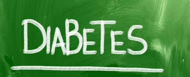 Diabetes-Risiko durch Neandertaler-Gen erhöht