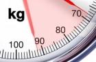 Gesund abnehmen trotz Diabetes