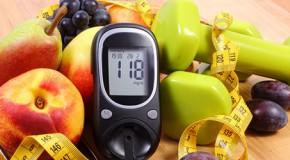 Diabetes Typ 1 und 2