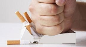 Rauchen als Risiko und Auslöser für Diabetes