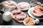 Lebensstil verbessert Diabetes mellitus Typ 2