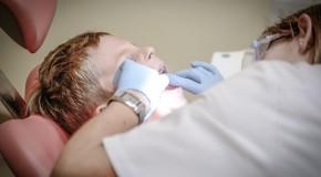 Was hat Parodontitis mit Diabetes zu tun?