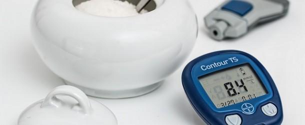 Mini-Pankreas produziert eigenständig Insulin