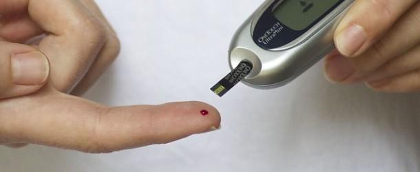 Folgeerkrankungen Typ-1-Diabetes