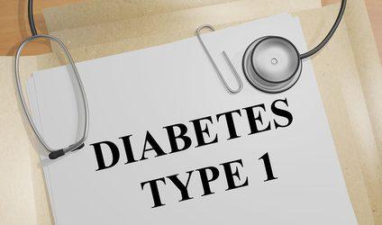 Typ-1-Diabetes: Früher Erkrankungsbeginn könnte Lebenserwartung verkürzen